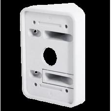 Adaptador para suporte de parede XD-45DADAPTER