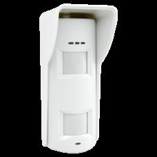 Detector PIR tripla tecnologia XDH10TT-AM