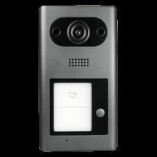 Videoporteiro IP XS-3211E-MB1