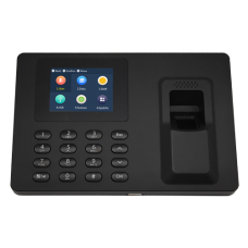 Terminal de Controlo de Presença X-Security XS-AC1222-PF