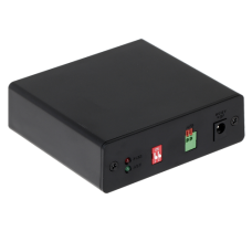 Caixa de alarmas X-Security XS-ALARMBOX16-6