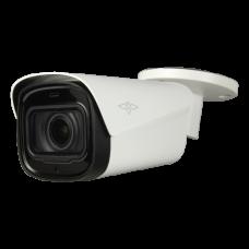 Câmara Bullet X-Security 4n1 1080p full HD XS-B828Z-2E4N1