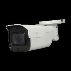 Câmara bullet HDCVI X-Security XS-B830ZSWA-4U4N1