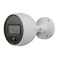Câmara X-Security HDCVI XS-CV030PIR-4KC-I