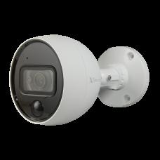 Câmara com PIR HDCVI X-Security XS-CV030PIR-4MC