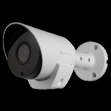 Câmara bullet X-Security IoT XS-CV609-FHAC-ITH