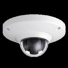 Câmara domo HDCVI X-Security XS-DM019KWB-4MC
