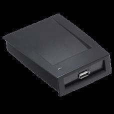 Leitor de cartões USB XS-EM-READER-USB