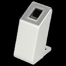 Leitor biométrico X-Security XS-F-READER-USB-V2