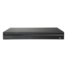 Gravador Universal HDCVI/CVBS/IP XS-HCVR8204-4K