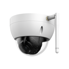 Câmara X-Security IP 4 Megapixel XS-IPD843H-4EW