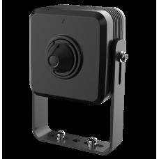 Câmara IP 2 Megapixel XS-IPMC004SAWH-2