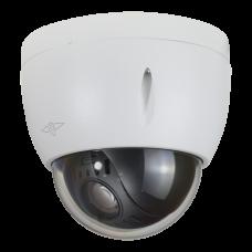 Câmara X-Security IP PTZ 2 Megapixel XS-IPSD72B12SAW-2