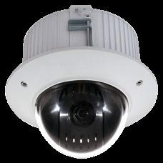Câmara X-Security IP PTZ 2 Megapixel XS-IPSD72C12SAW-2