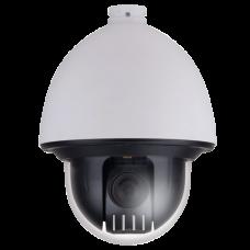 X-Security XS-IPSD7325SATW-2