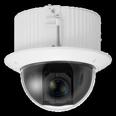 Câmara X-Security IP PTZ  Zoom ó XS-IPSD73C30ATW-4