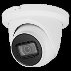 Câmara Turret IP 4 Megapixel Gama Ultra XS-IPT744SWHA-4U