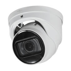 Câmara Turret IP X-Security XS-IPT987ZSWH-2P