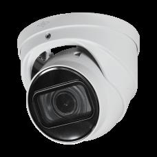 Câmara Turret IP X-Security XS-IPT987ZSWH-4P
