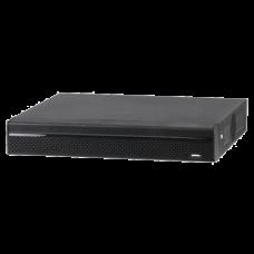 Gravador X-Security NVR para câmaras IP XS-NVR3432-4K16P