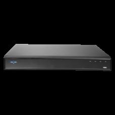 Gravador X-Security NVR para câmaras IP XS-NVR6216-4K