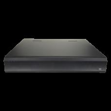 Gravador X-Security NVR para câmaras IP XS-NVR6216-AI-8P