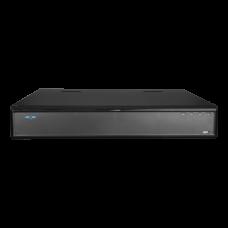 Gravador X-Security NVR para câmaras IP XS-NVR6432-4K