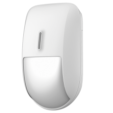 Detector PIR X-Security XS-PIR10C-W