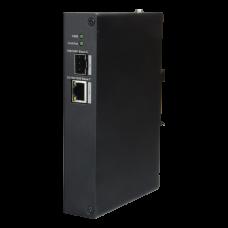 X-Security XS-SW02FC-DIN