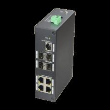 Switch XS-SW09-GF