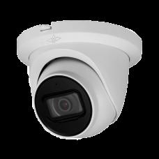 Câmara Turret X-Security Gama PRO XS-T744SWA-5P4N1