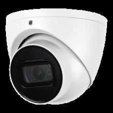 Câmara bullet HDCVI X-Security XS-T987SWA-4U4N1