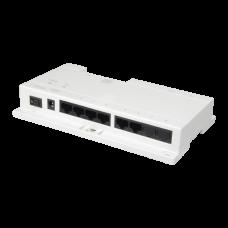 Switch PoE específico XS-V1060SW-IP