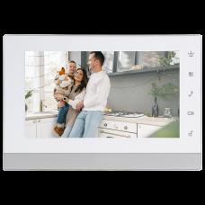 Monitor para Videoporteiro XS-V1550-2