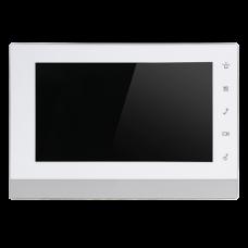 Monitor para Videoporteiro XS-V1550M-IP