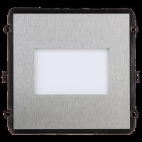Módulo de extensão XS-V2000E-MEP
