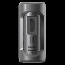 Videoporteiro IP XS-V2101E-IP-V2