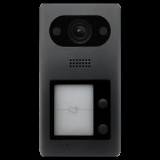 Videoporteiro IP XS-V3211E