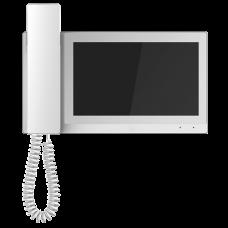 Monitor com interfone para Vídeo porteiro XS-V5221M-IP