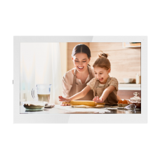 Monitor para Videoporteiro XS-V5321MA-WIP