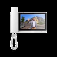 Monitor para Videoporteiro XS-V5421M-WIP