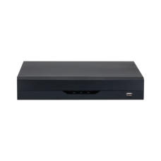 Videogravador 5n1 X-Security XS-XVR6108S-4KL-2FACE