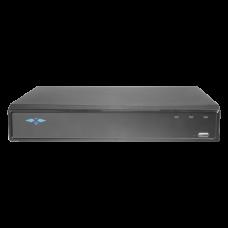Videogravador 5n1 X-Security XS-XVR6116-4KL