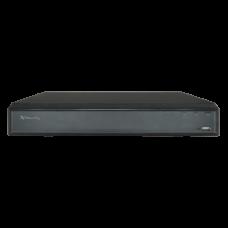 Videogravador 5n1 X-Security XS-XVR6116A-H