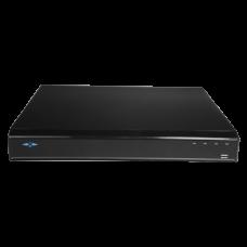 Videogravador 5n1 X-Security XS-XVR6216AS-2FACE