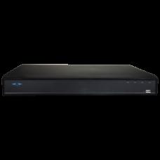 Videogravador 5n1 X-Security XS-XVR8116-4KL-2FACE