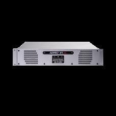 XTRALIS-ADPRO iFT 16IP - 4TB HDD - 20I/8O XTL-60041520