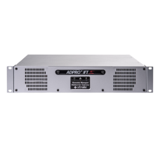 XTRALIS-ADPRO iFT 16IP - 6TB HDD - 20I/8O XTL-60041620