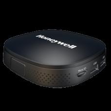 XTRALIS-Gateway Servidor ip de analítica de vídeo IP com transmissão remota de alarmes, até 4 câmaras ip XTL-66000000
