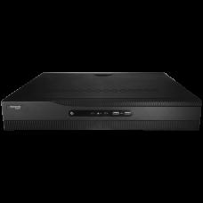 XTRALIS ADPRO eFT 16IP 4TB HDD 16I/4O 16PoE ports XTL-674041570